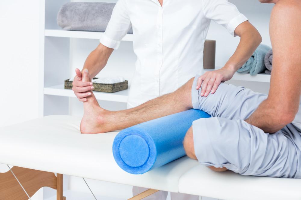 vérrák fájdalom a lábak ízületeiben térdízületek kezelési módszerei