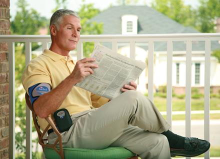 24 órás vérnyomásmérés magas vérnyomás esetén szimvasztatin magas vérnyomás esetén