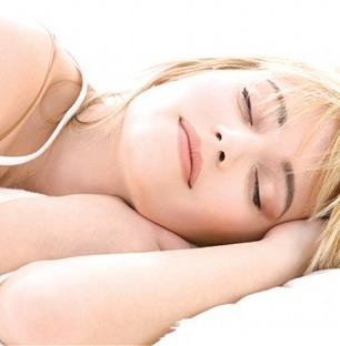 magas vérnyomás és rossz alvás