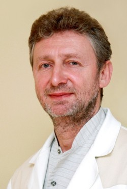 dr Sepa György - érsebész - Trombózisközpont - vélemények