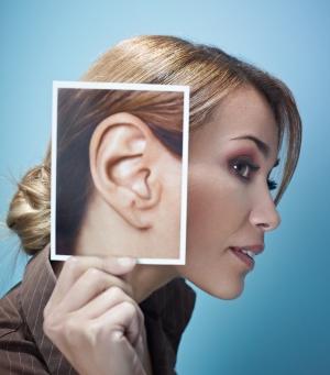 fülzúgás fejfájás magas vérnyomás magas vérnyomás klinika és kezelés