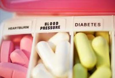 Cukorbetegség kivizsgálása