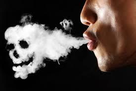 Dohányzás és vénás betegség - teaklipper.hu
