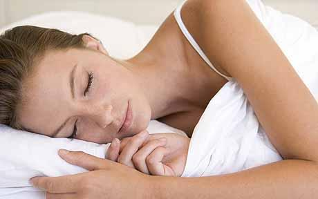 ne aludjon éjszaka magas vérnyomás)