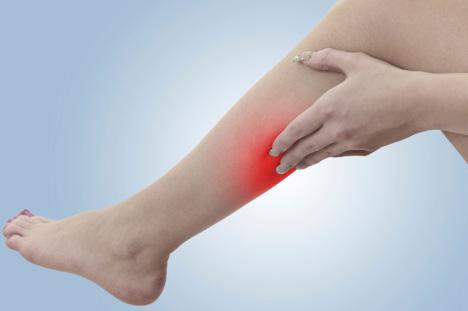 visszér és a szem alatti karikák hogyan lehet erősíteni a lábak bőrét visszérrel