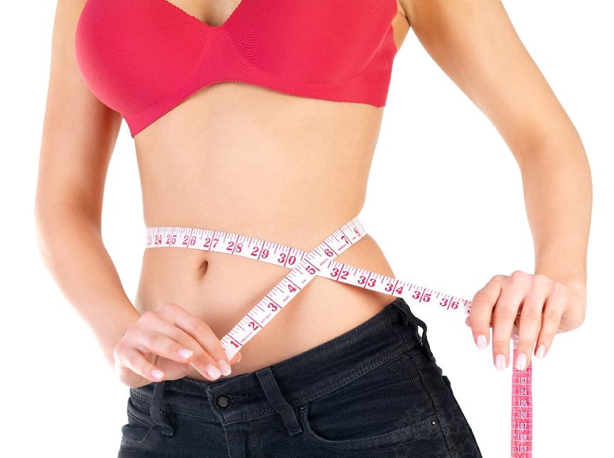 súlyvesztés emésztési zavarok miatt labo zsírégető