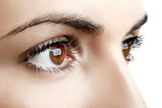 a látásromlás károsodása)