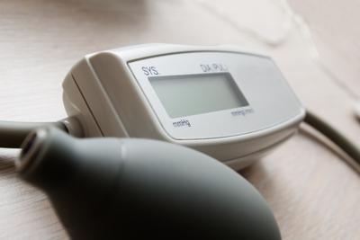 magas vérnyomásról szóló hírek)
