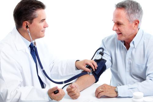 milyen vitaminok nem megengedettek magas vérnyomás esetén elsődleges magas vérnyomás kezelés