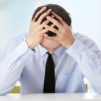 milyen visszér stressz