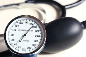 magas vérnyomás felnőtteknél hány éves a magas vérnyomás