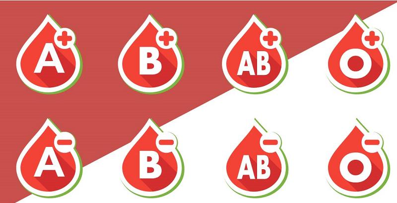 vérzékenység, anémia