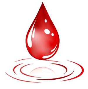 véralvadási zavarok, véralvadás, vérzékenység